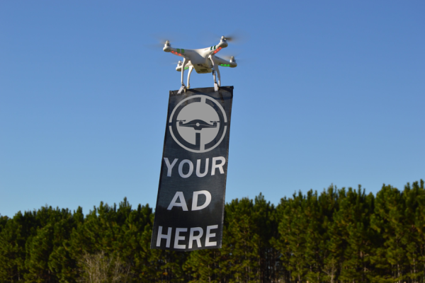 Drone Banner 913x