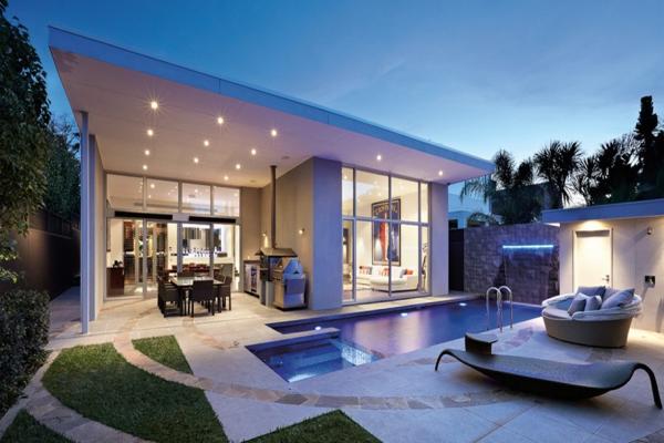 Luxury Home 003